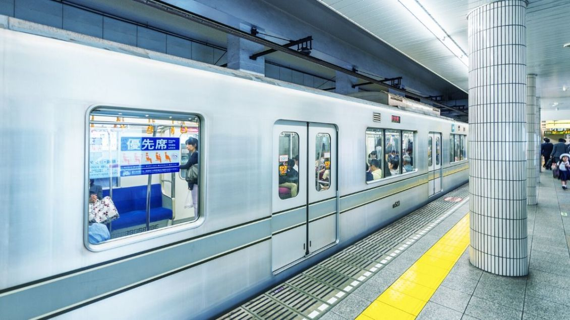 buy-tokyo-subway-ticket-unlimited-pass