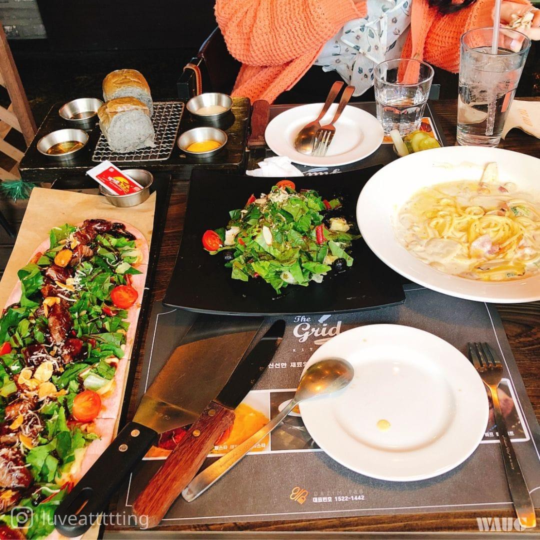 hongdae-restaurants-24-hours