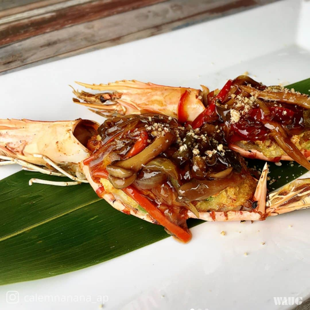 hongdae-top restaurants-1