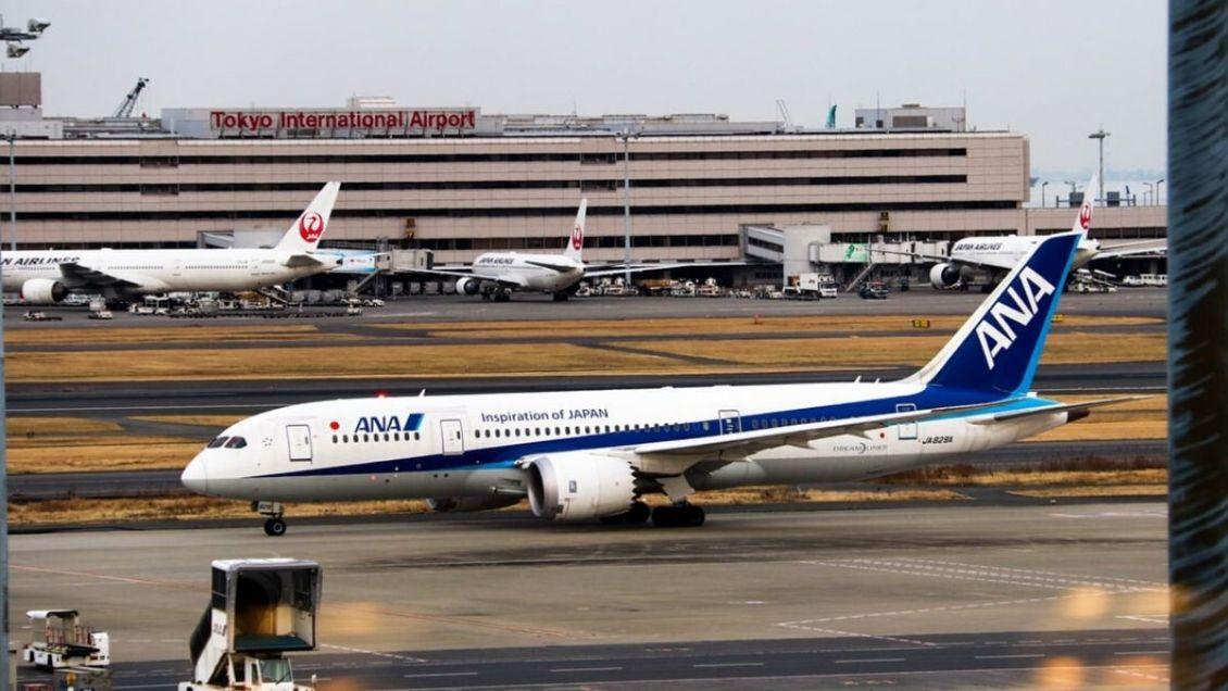 japan-visa-free