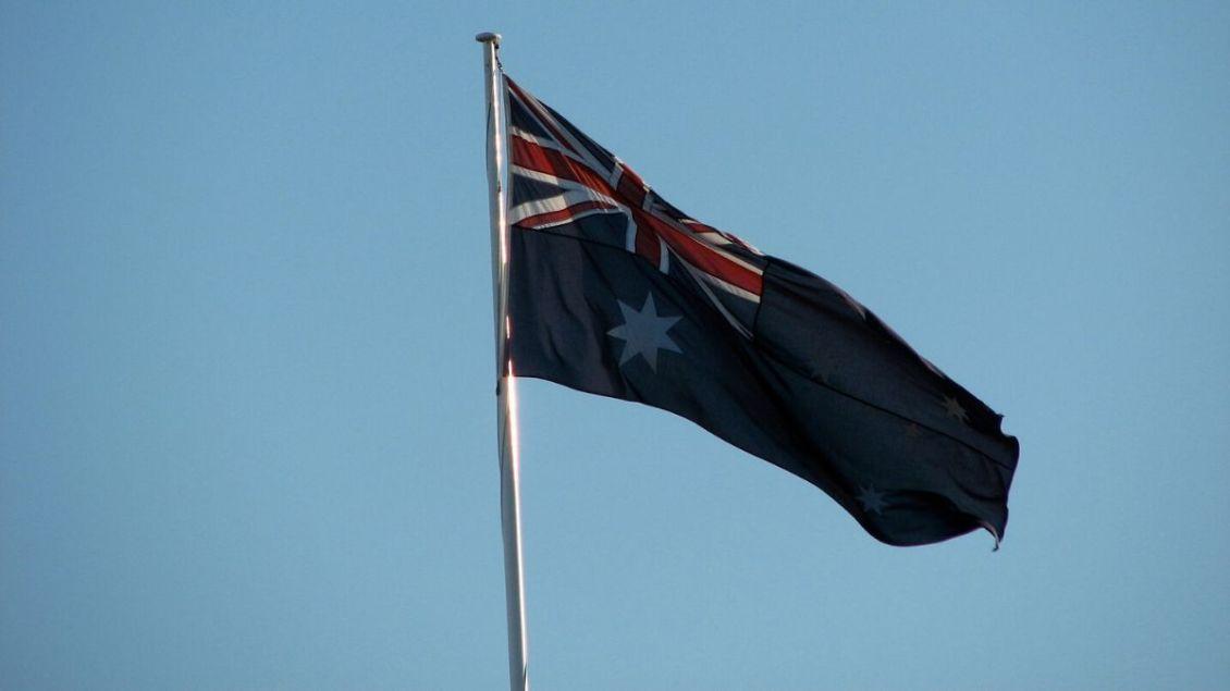 australian-tourist-visa