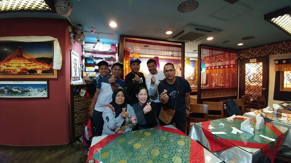 potala-indian-restaurant-seoul-review