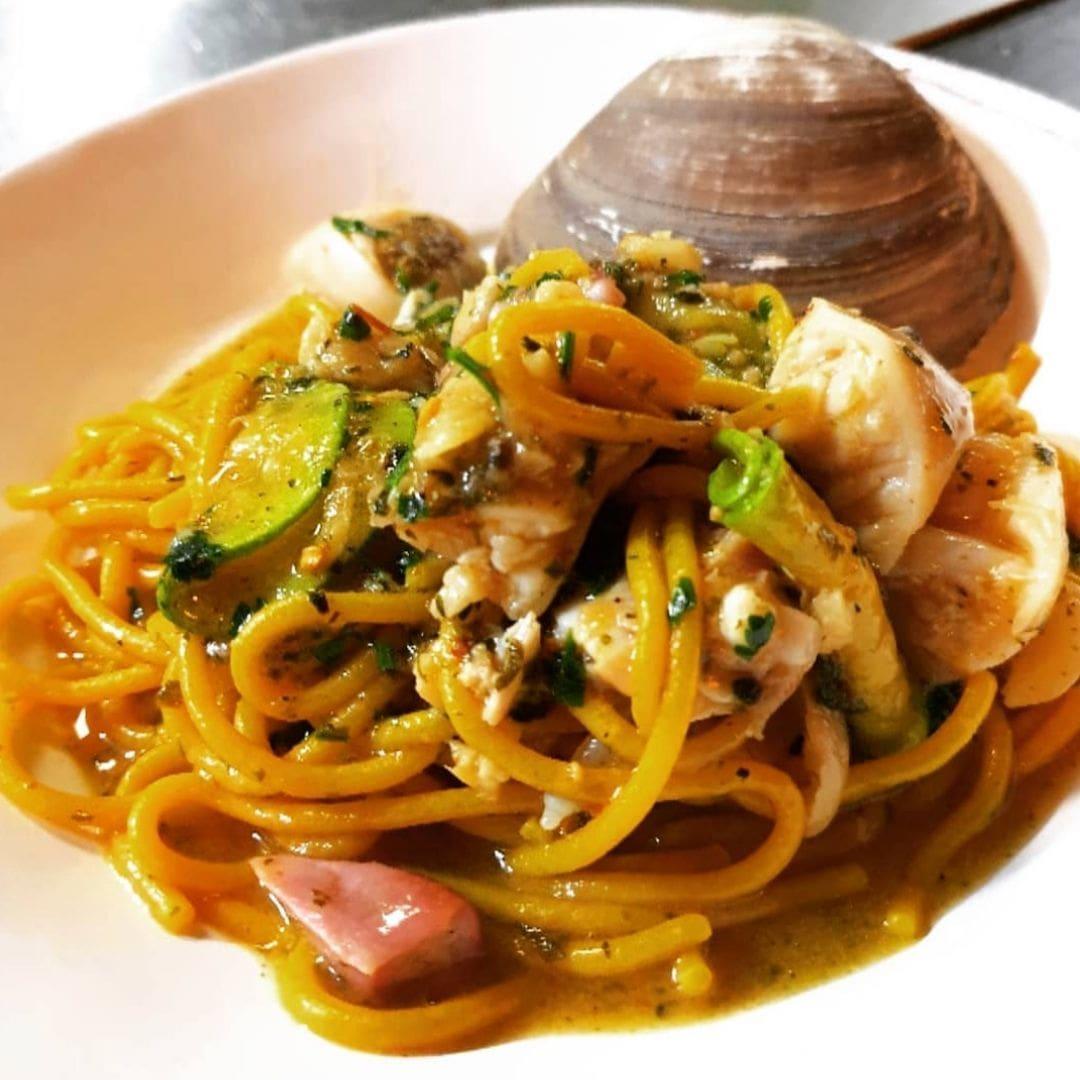 italian-restaurant-in-seoul-bistro-spark-menu
