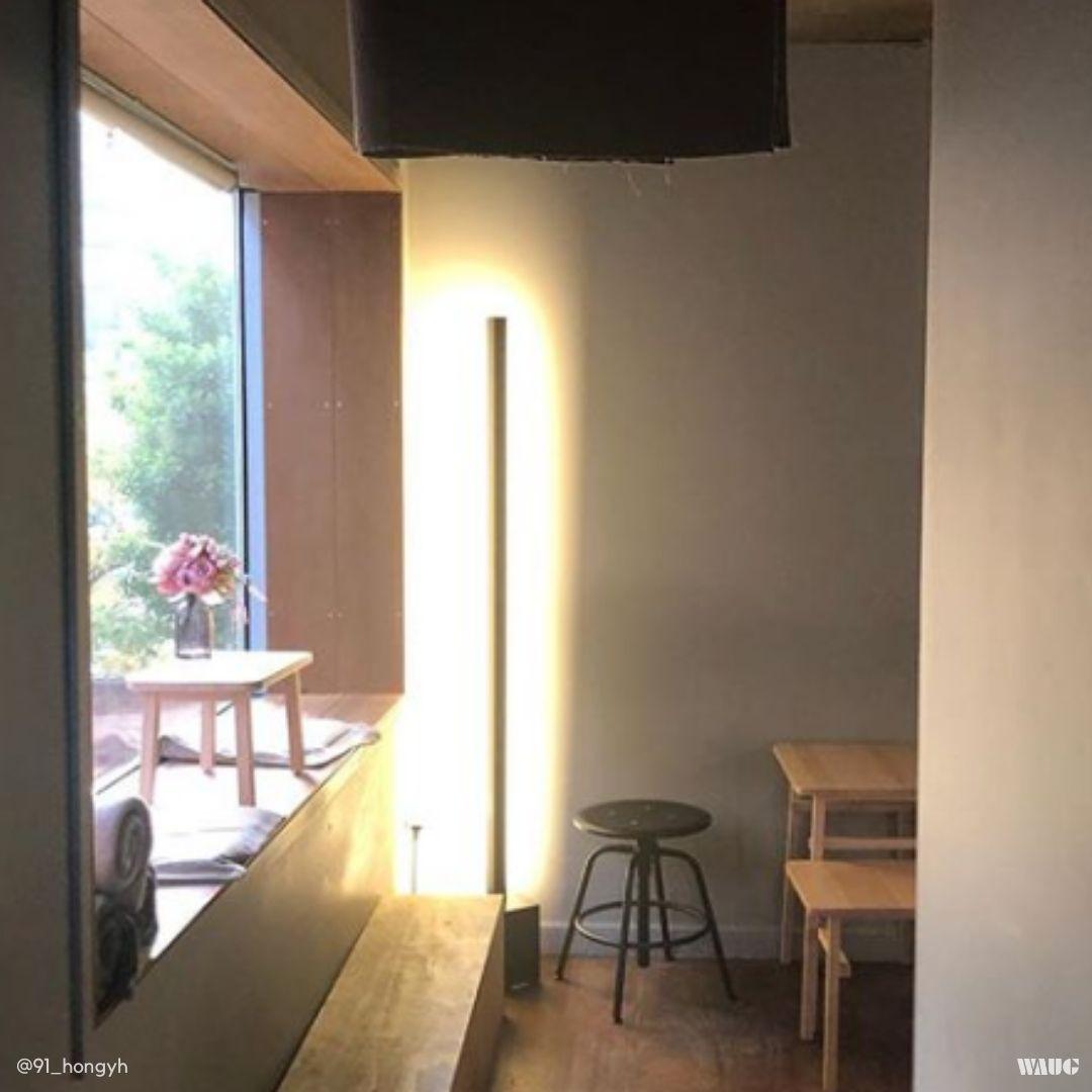 best-cafes-in-seongsu-dong-5