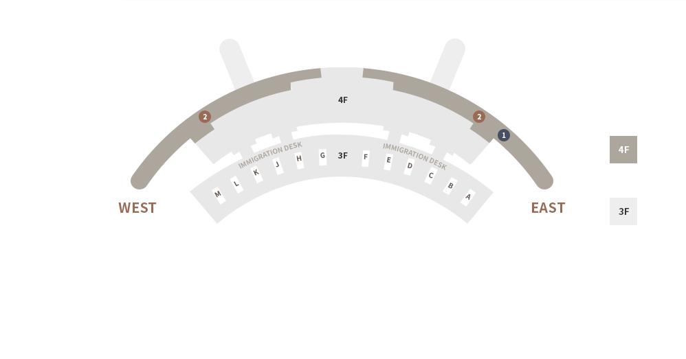 matina-lounge-incheon-airport-locatons