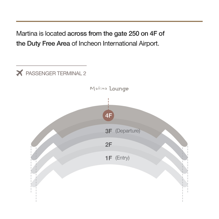 matina-lounge-terminal-2-incheon-airport-location-hours
