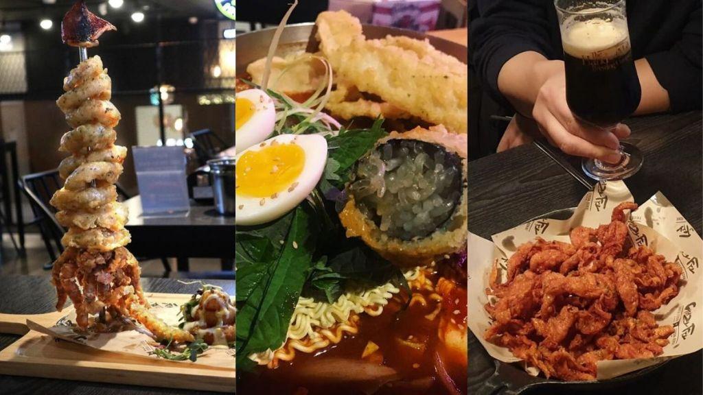 korean-street-food-restaurant-in-seoul