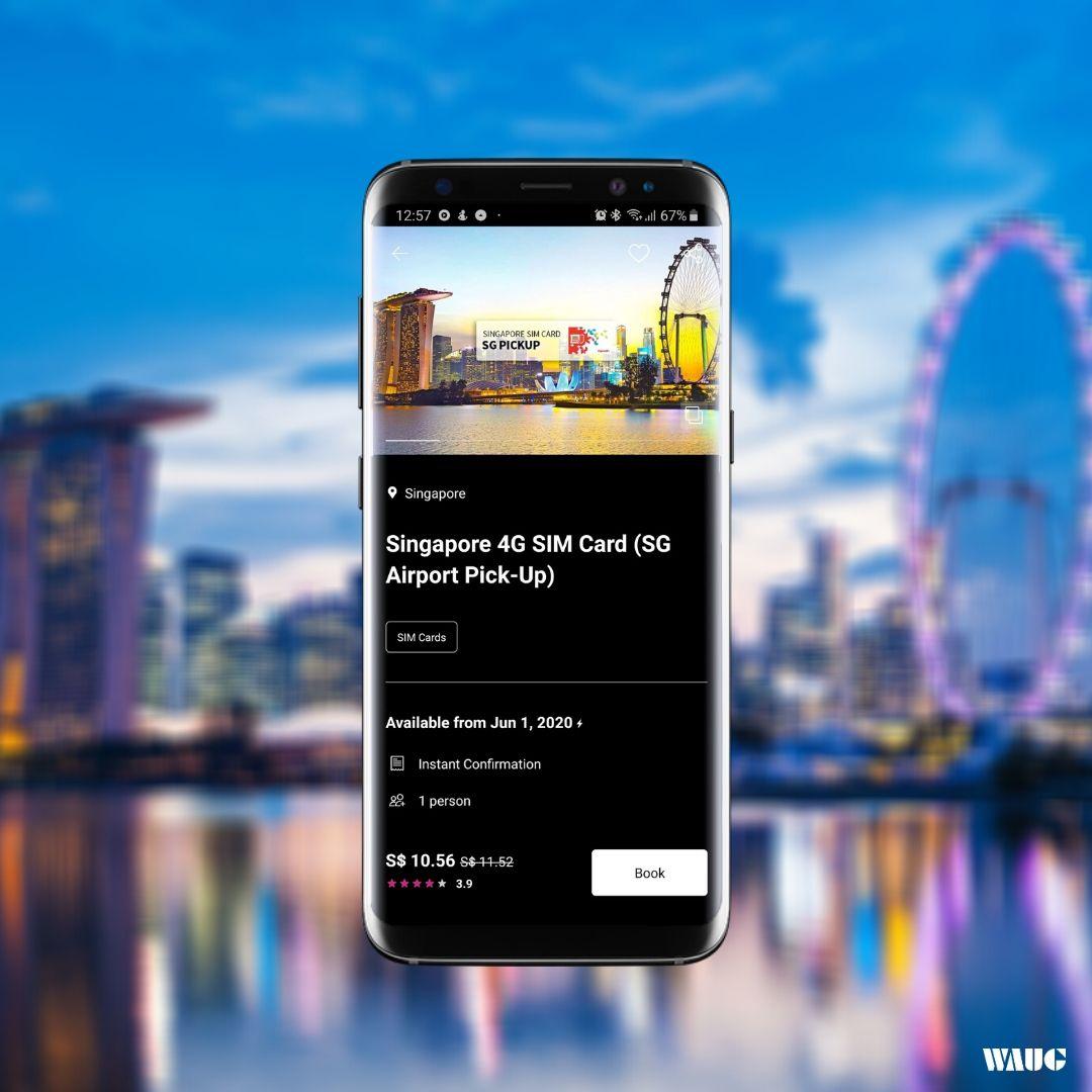 prepaid-sim-card-singapore-waug-review