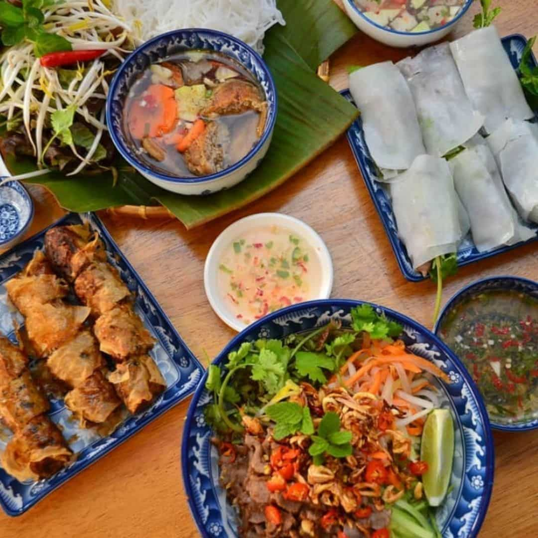 vietnamese-restaurants-in-seoul-travel-guide