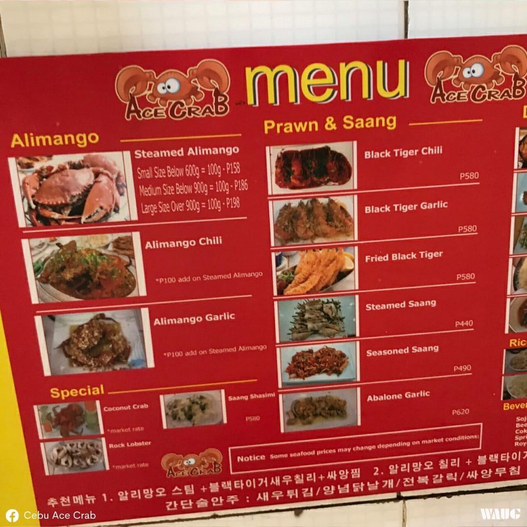 ace-crab-cebu-safood-restaurant-waug