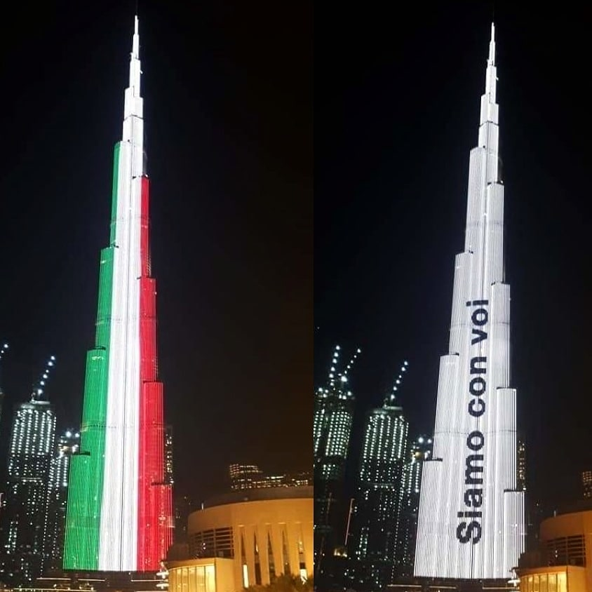 burj-khalifa-light-show-italy
