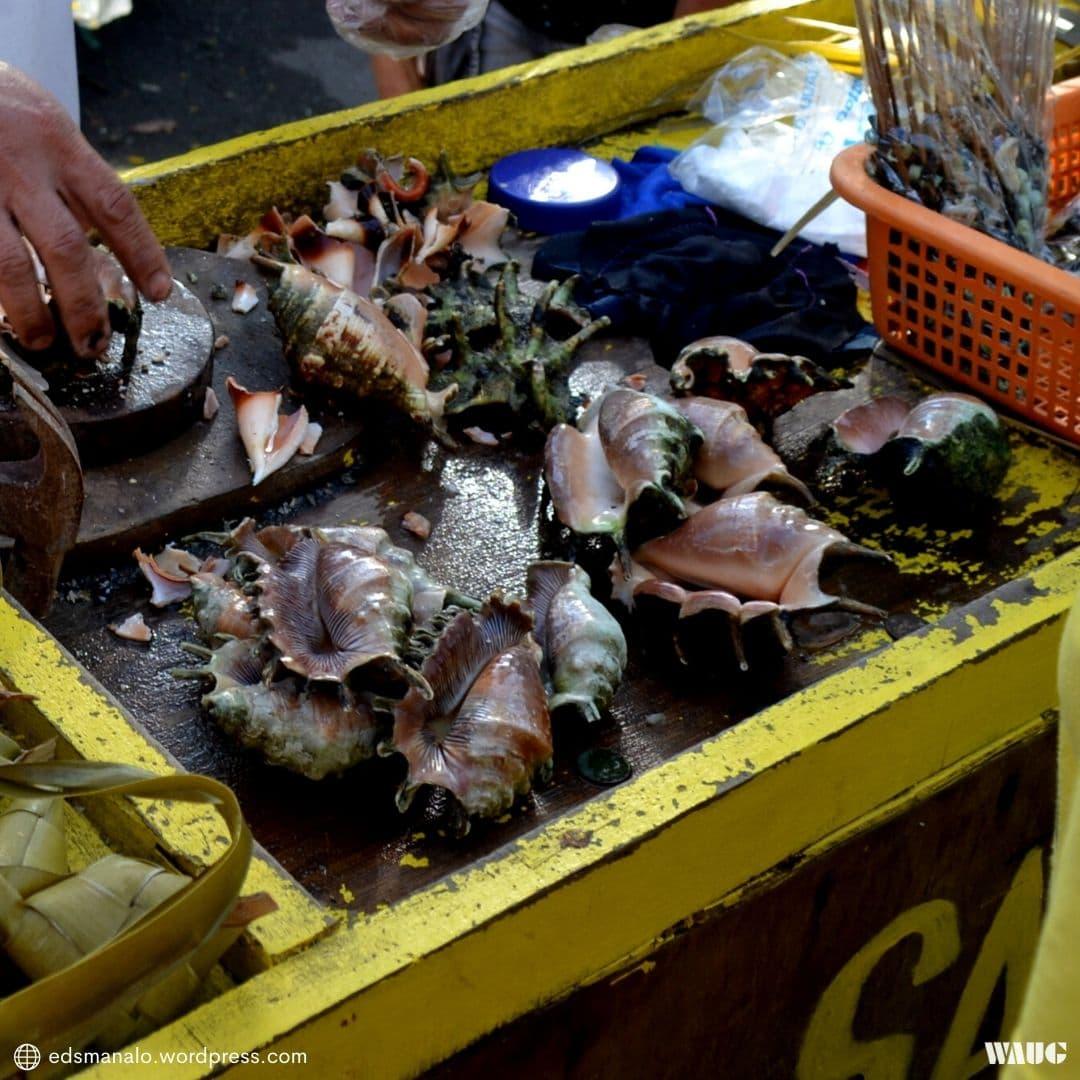 cebu-seafood-buffet