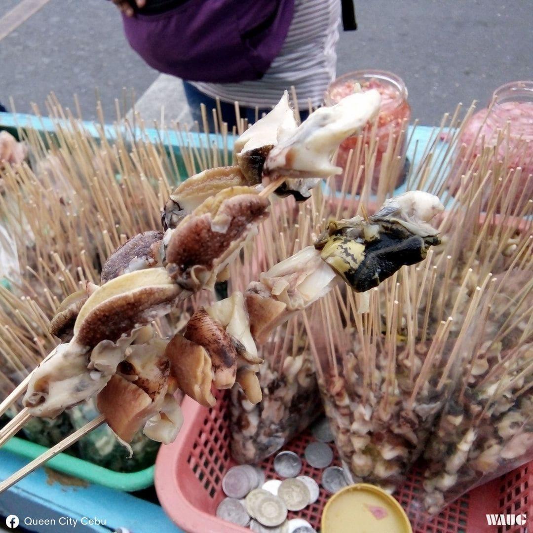 cebu-seafood