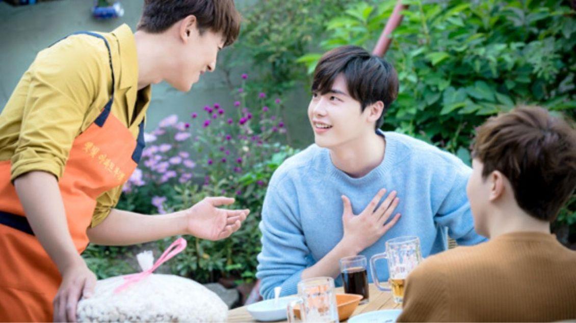 lee-jong-suk-weightlifting-fairy-kim-bok-joo-cameo