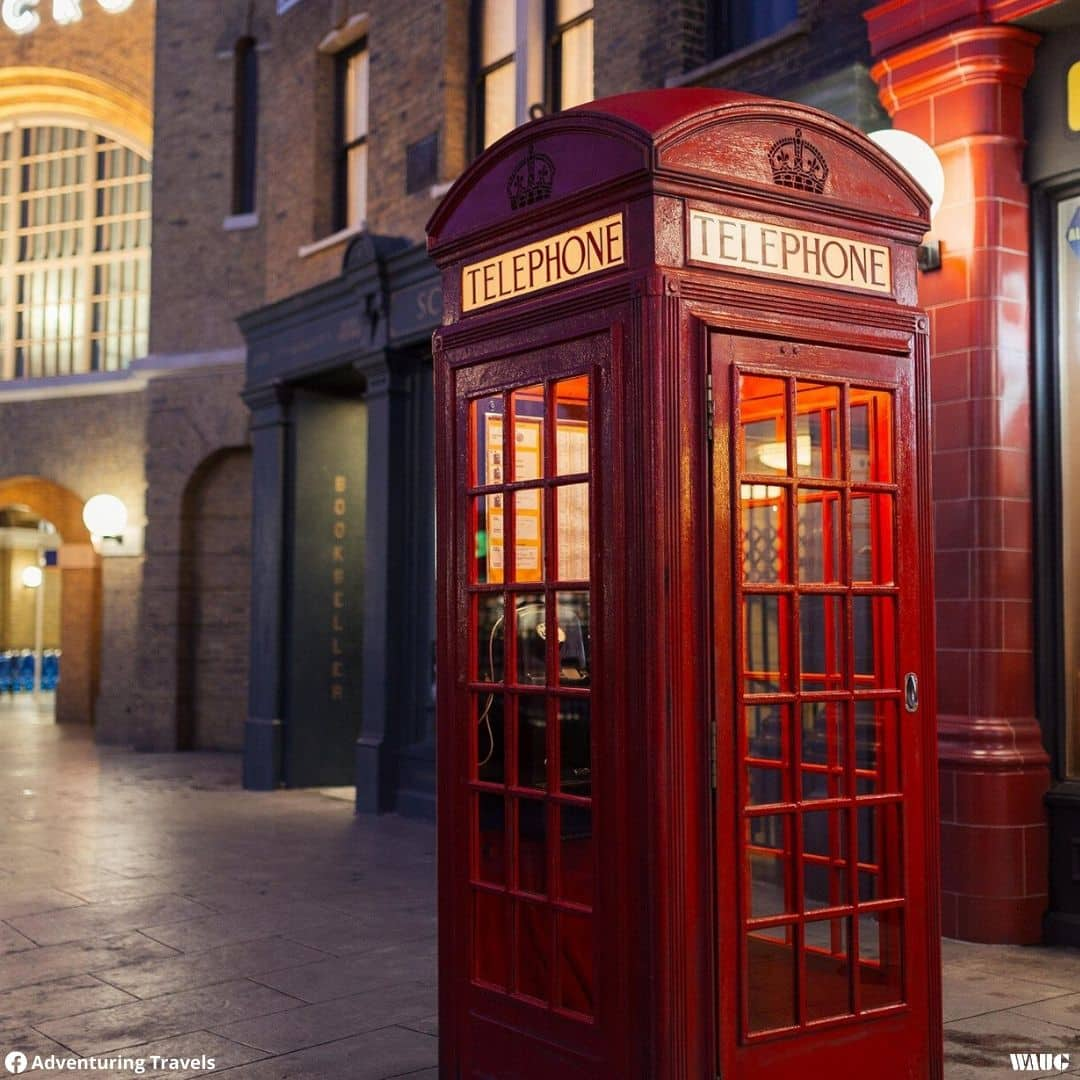 phone-booth-ministry-of-magic-universal