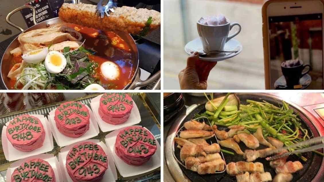 restaurants-in-seoul-waug