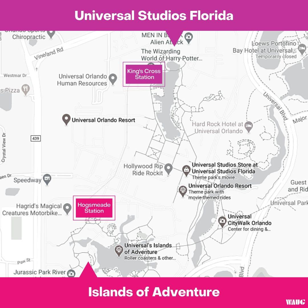 universal-orlando-harry-potter-map
