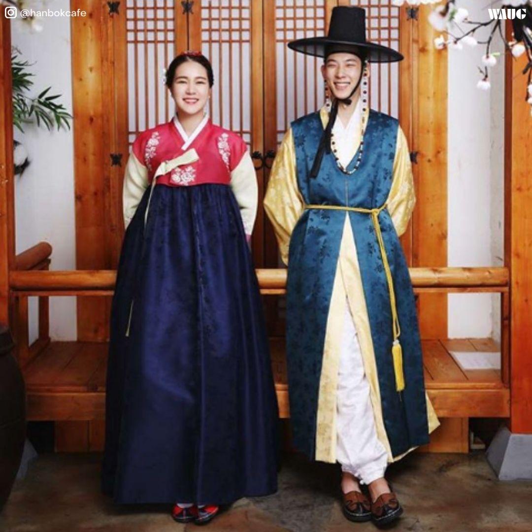 hanbok-price