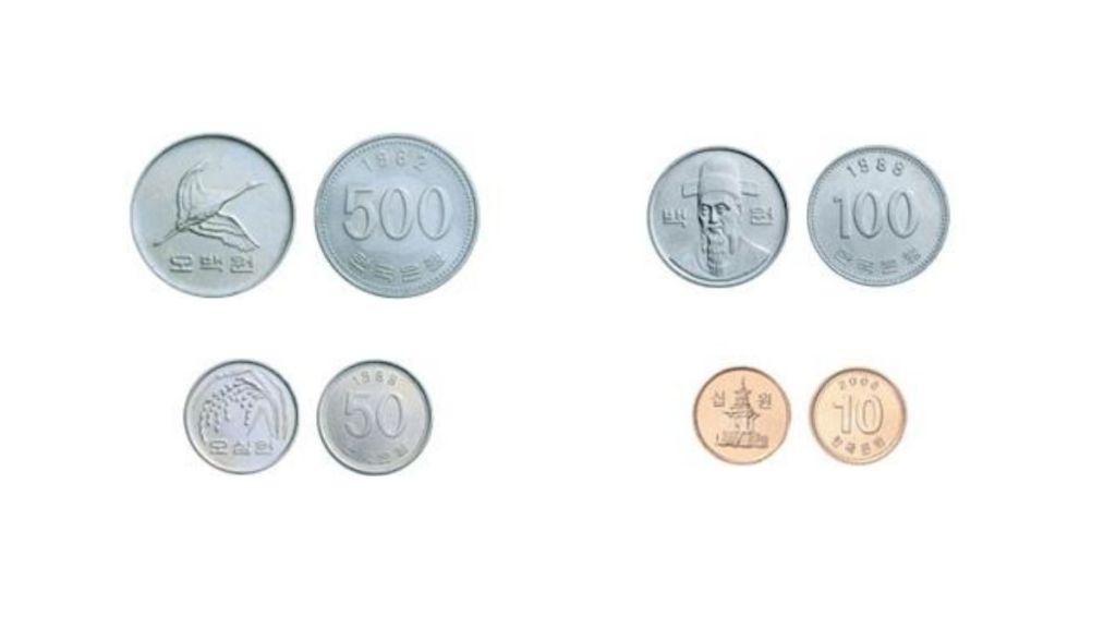 money-exchange-incheon