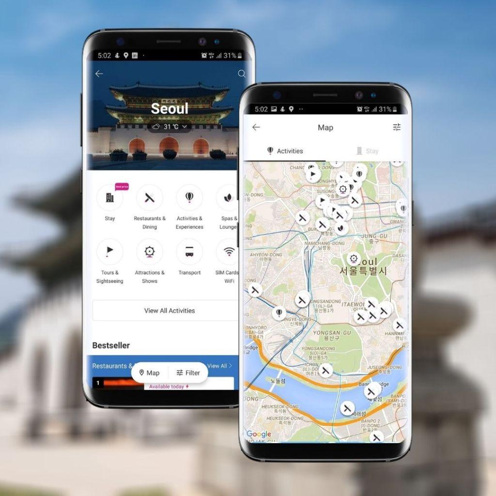 seoul-map-waug-app