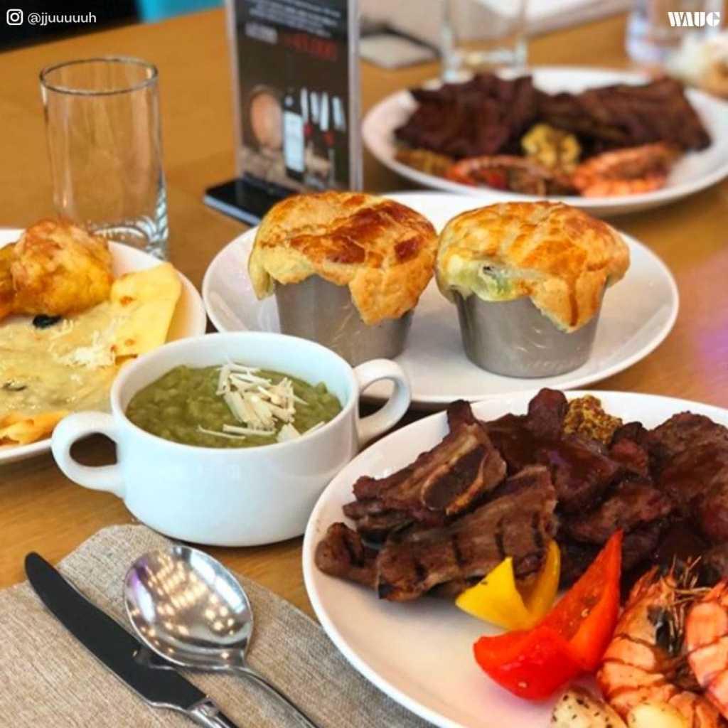 han-river-restaurant