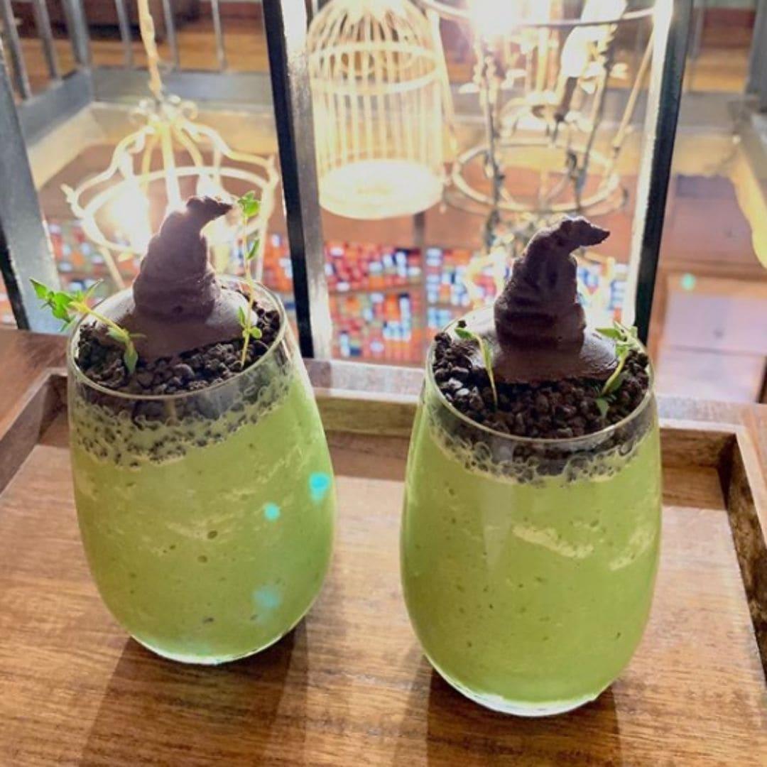 harry-potter-cafe-seoul-address