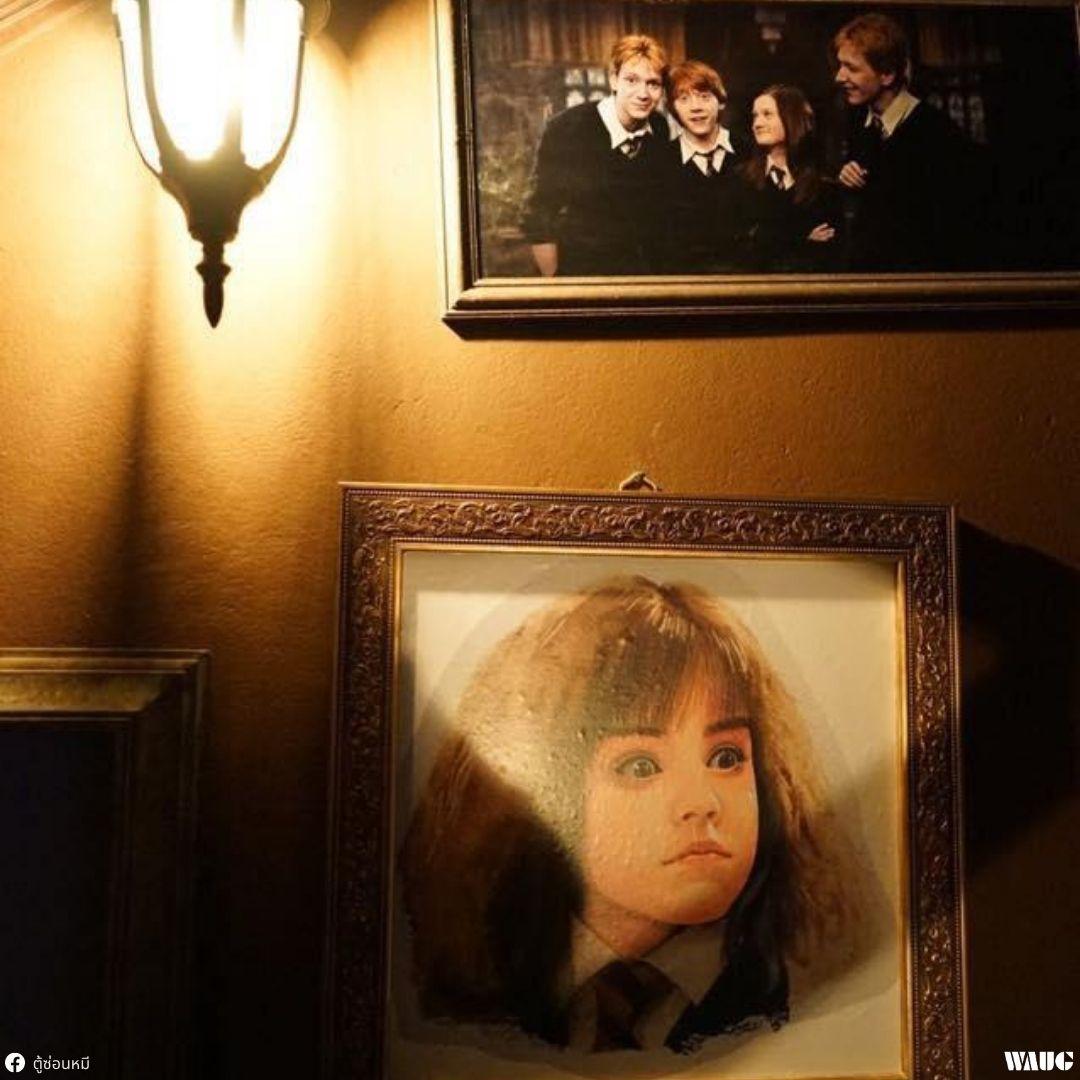 harry-potter-cafe-seoul-price
