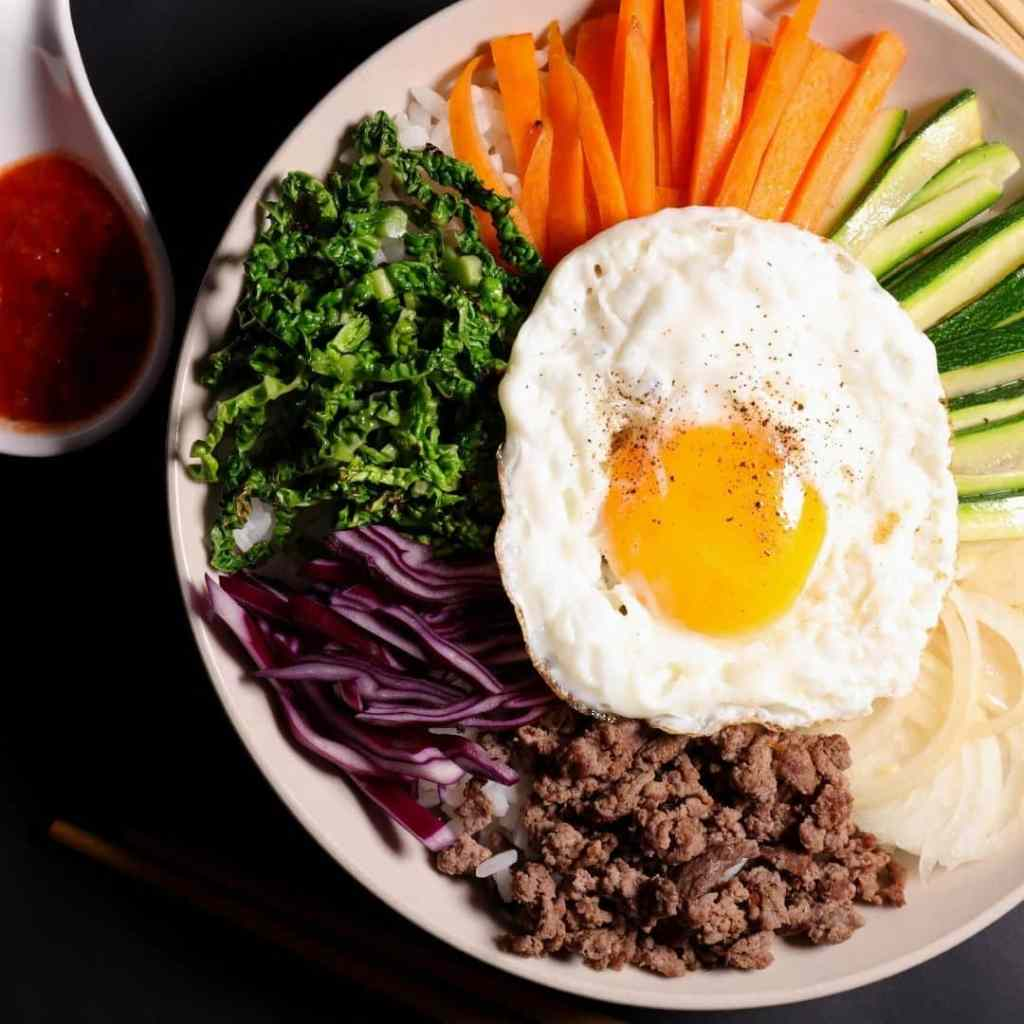 korean-food-seoul-bibimbap