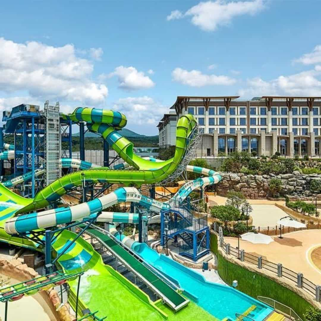 shinhwa-world-water-park