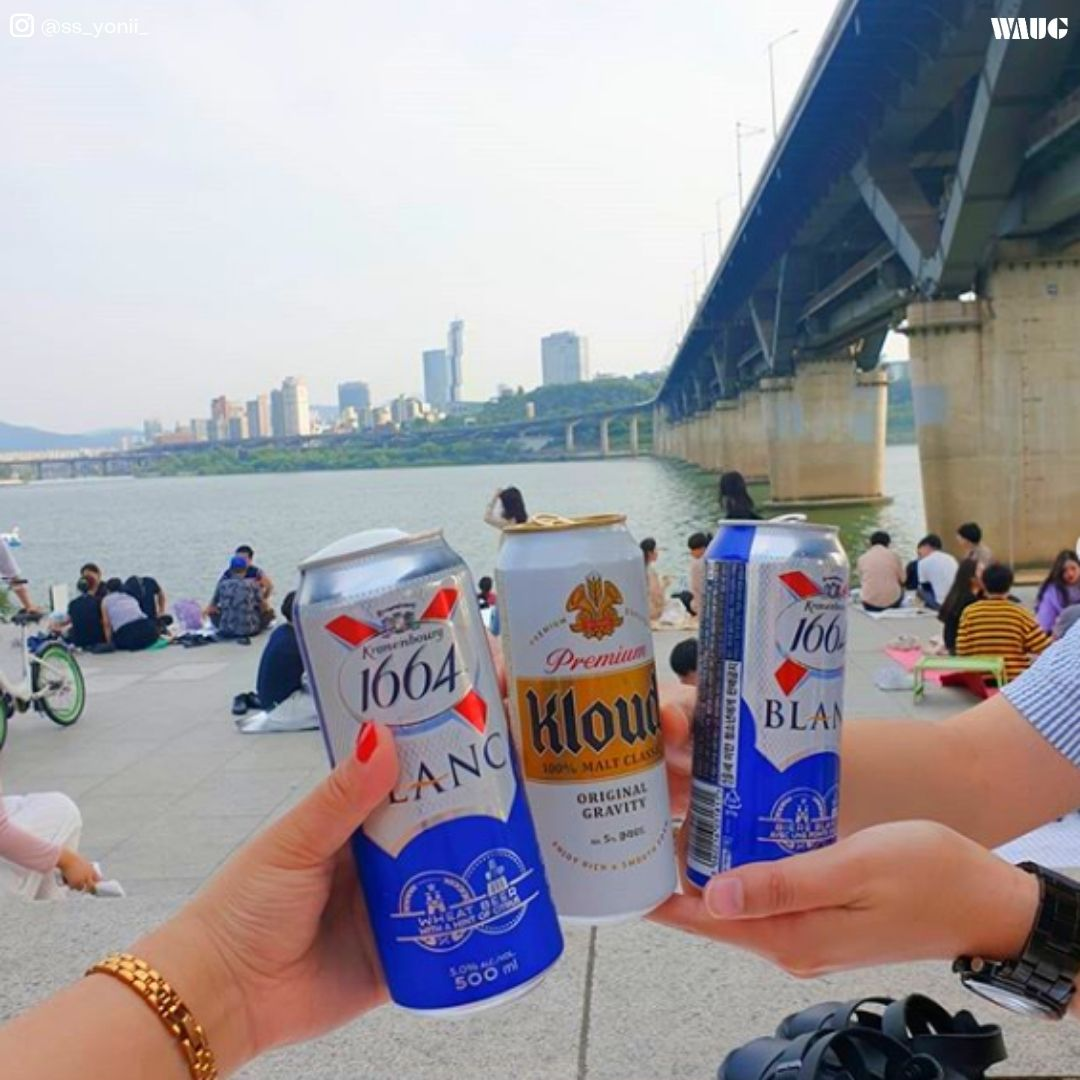 things-to-do-han-river