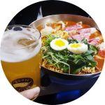 best-restaurants-seoul-crazyfry