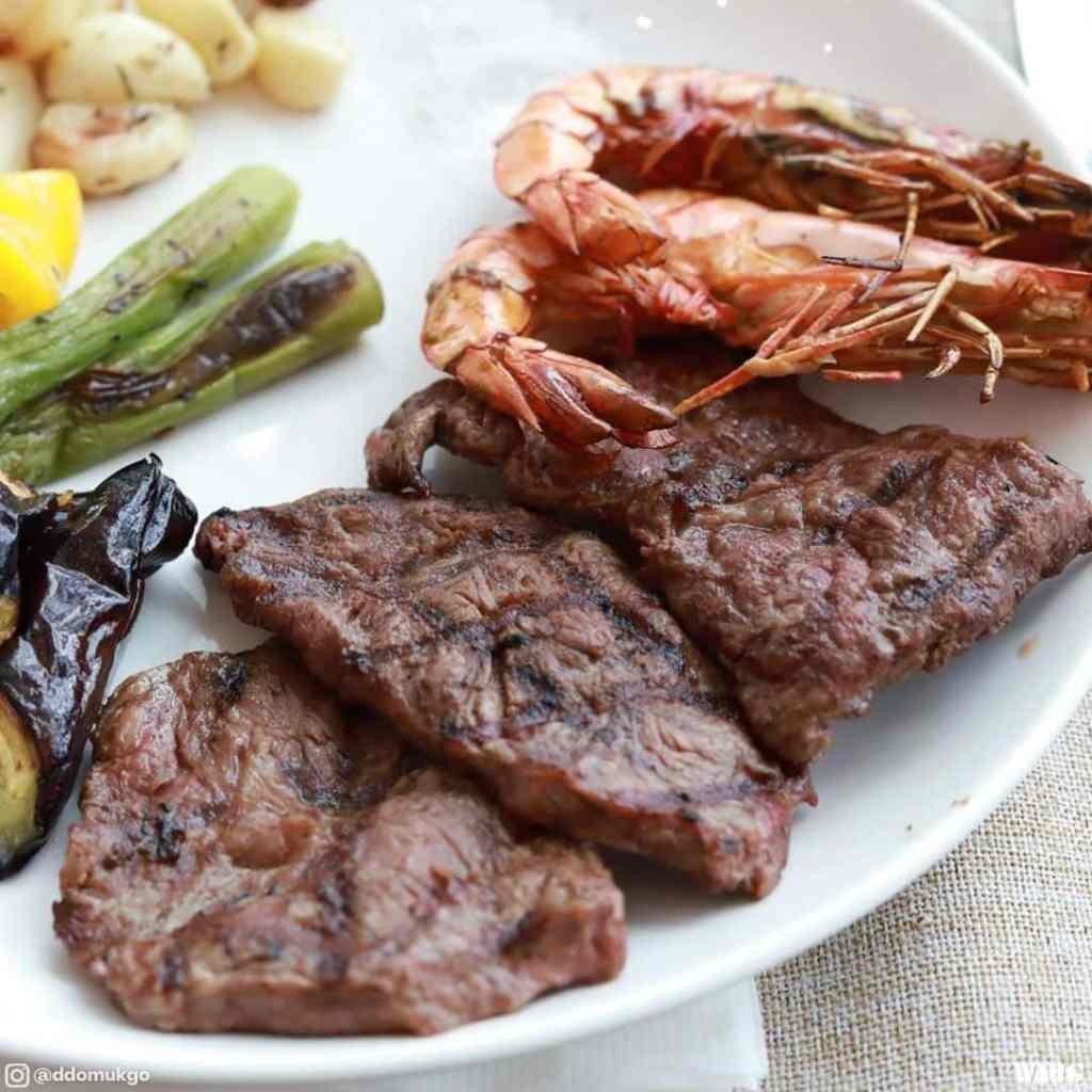 chavit-cuisine-han-river-min