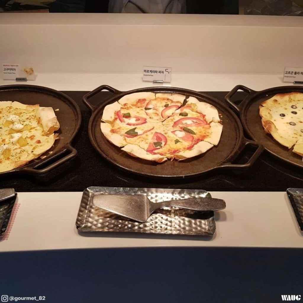 chavit-cuisine-reviews