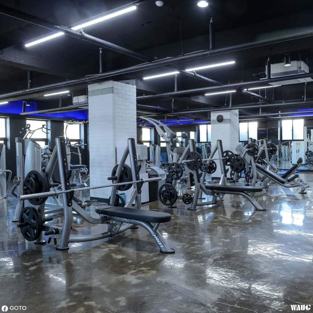 goto-fitness