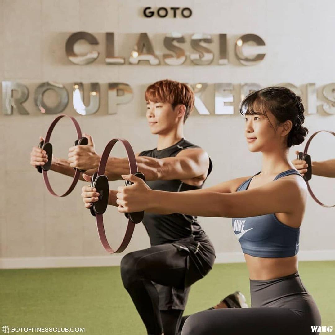 gym-gyeonggi