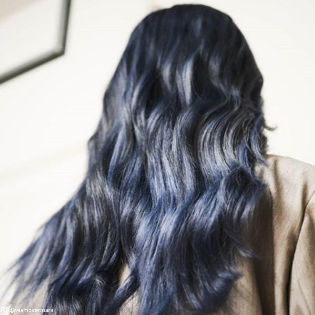hair-salon-seoul-price