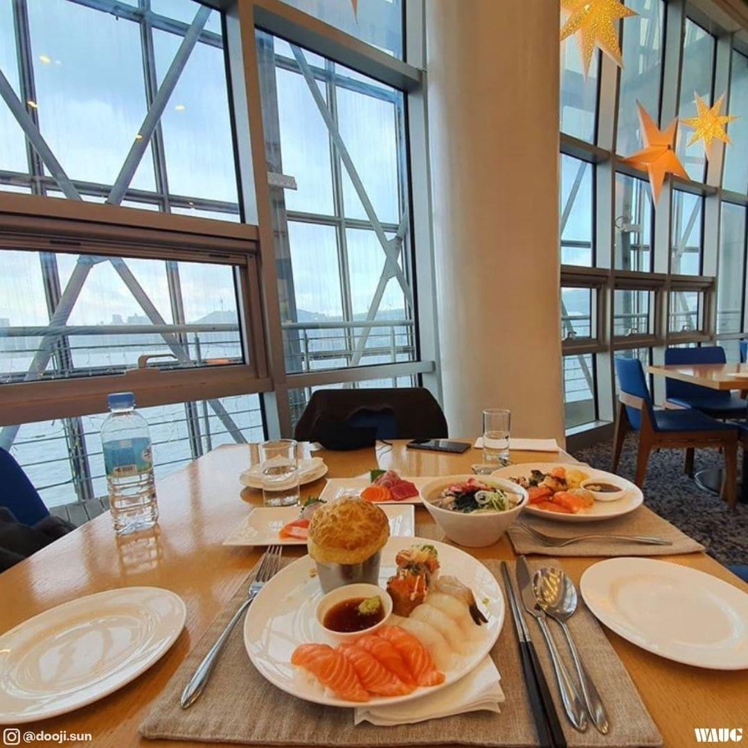 han-river-buffet-restaurant-view-2