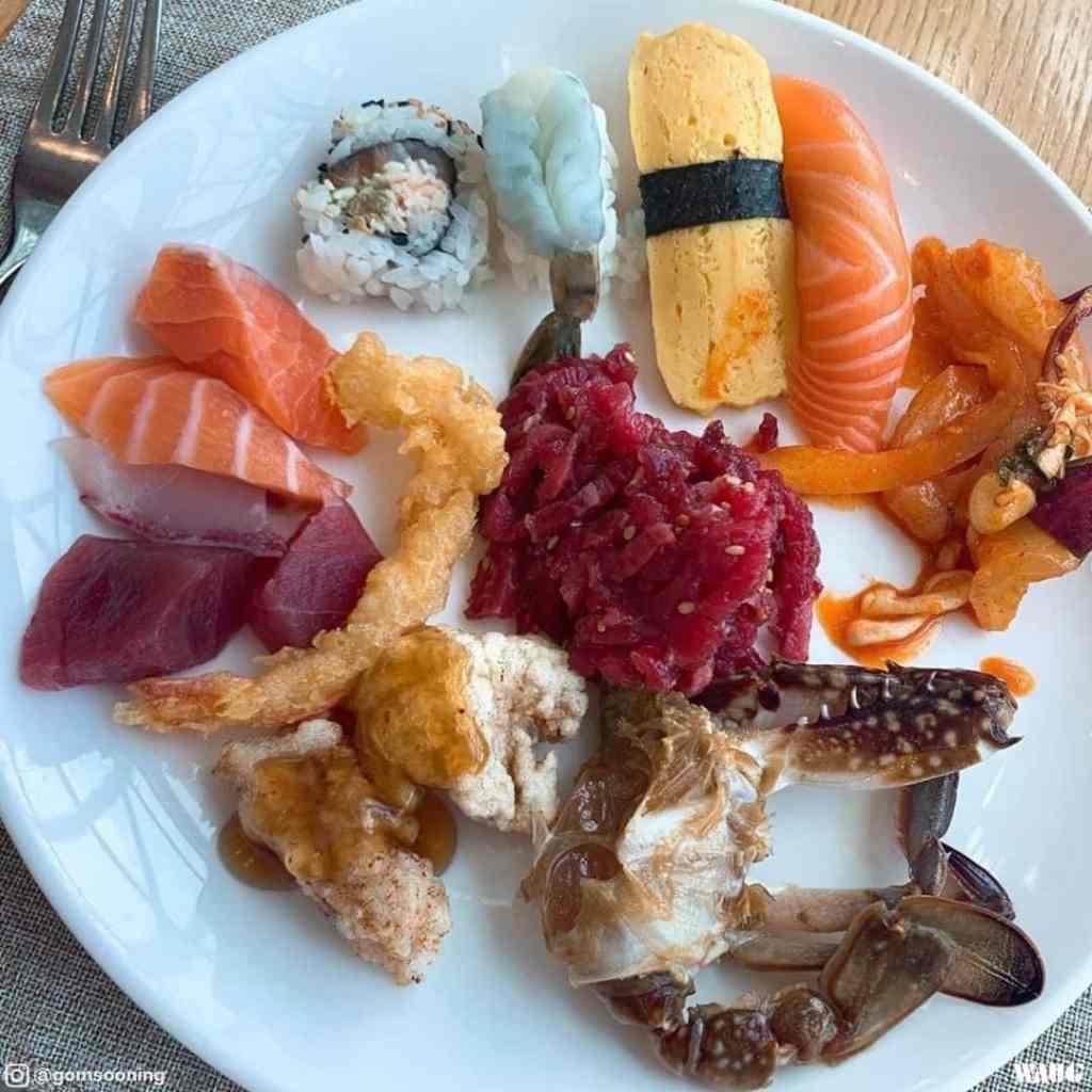 han-river-buffet-restraurant-view-4