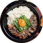 hongdae-joseon-era-pub-best-restaurants-in-seoul