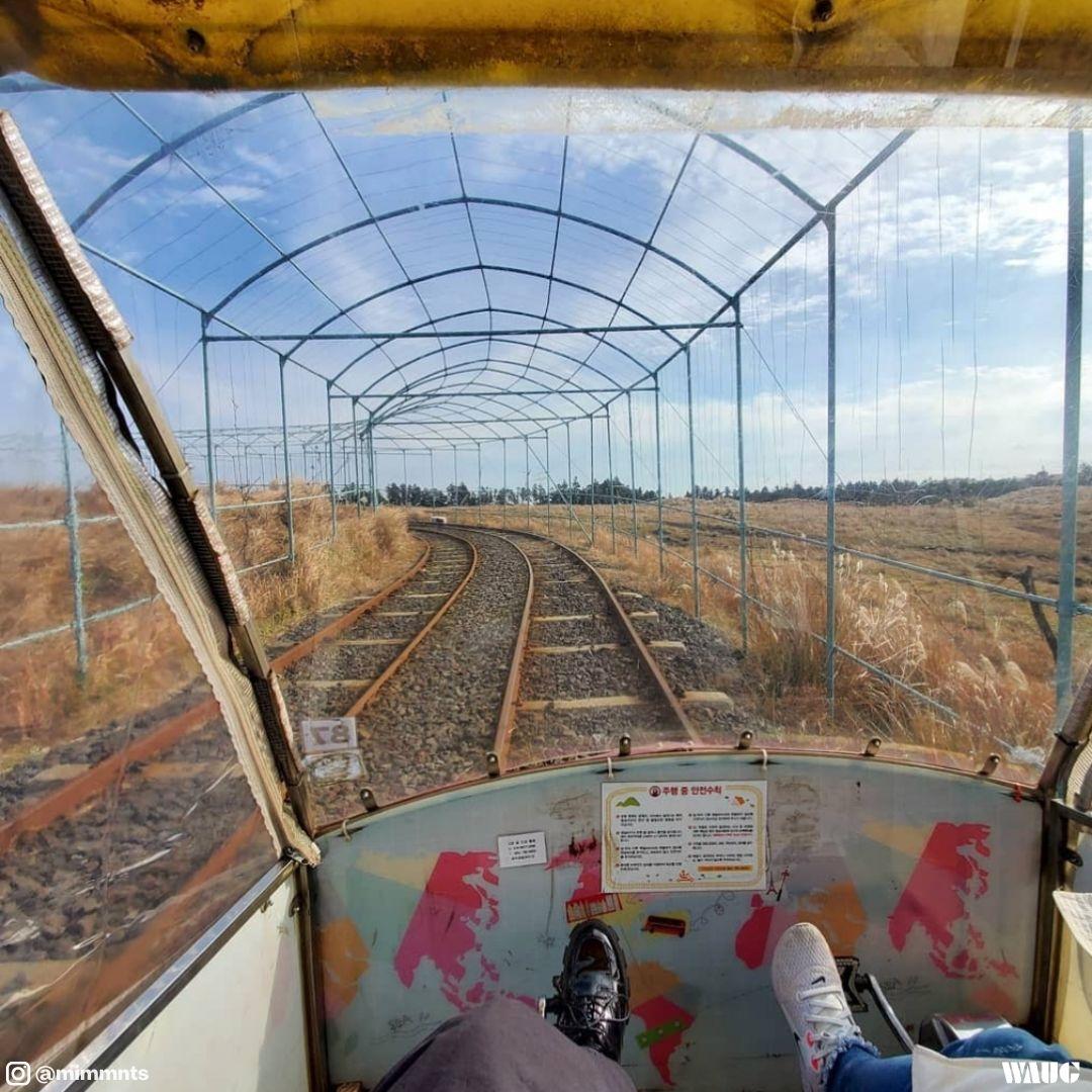 jeju-rail-bike-ticket-price