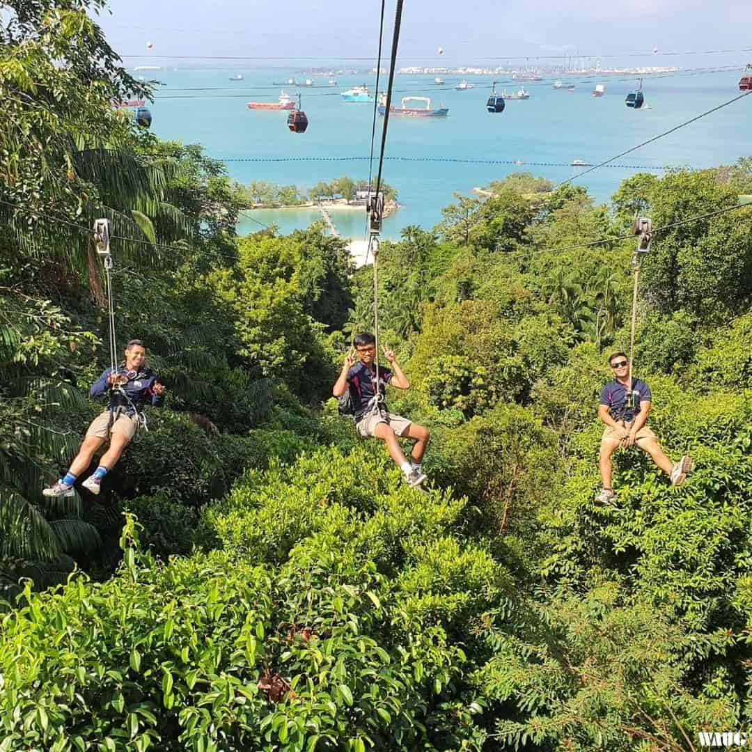 mega-adventure-park-singapore