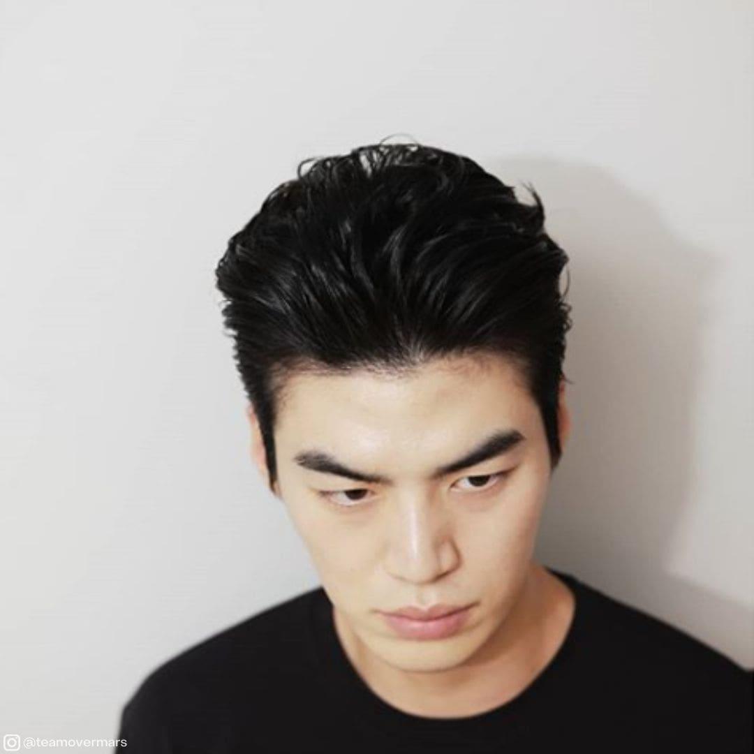 overmars-korean-salon