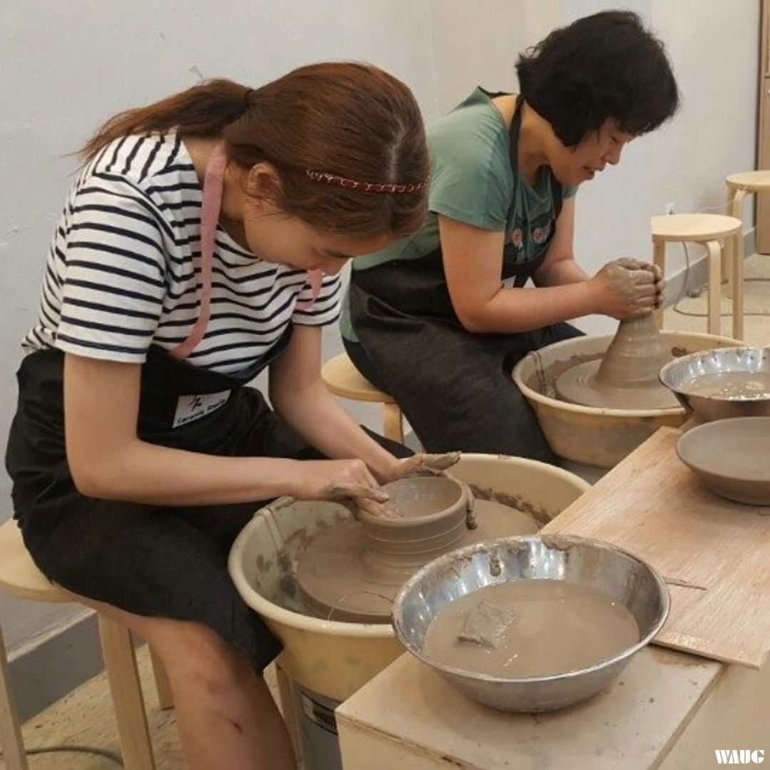 pottery-class-seoul