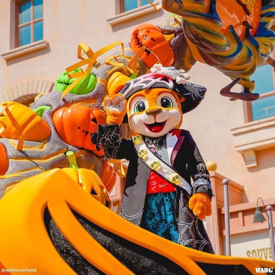 everland-halloween-2020-3-min
