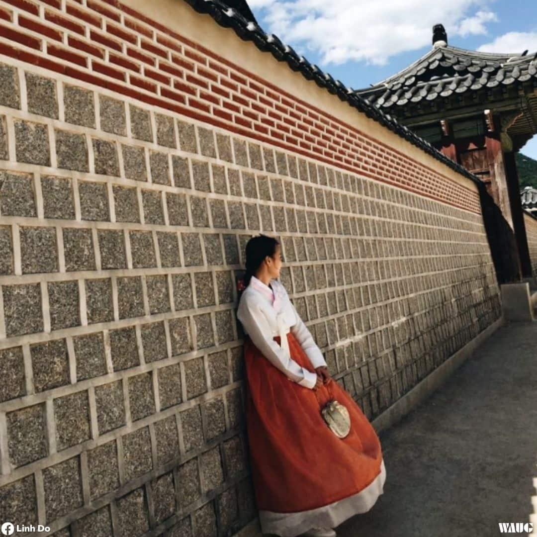 gyeongbokgung-palace-autumn-fall-2