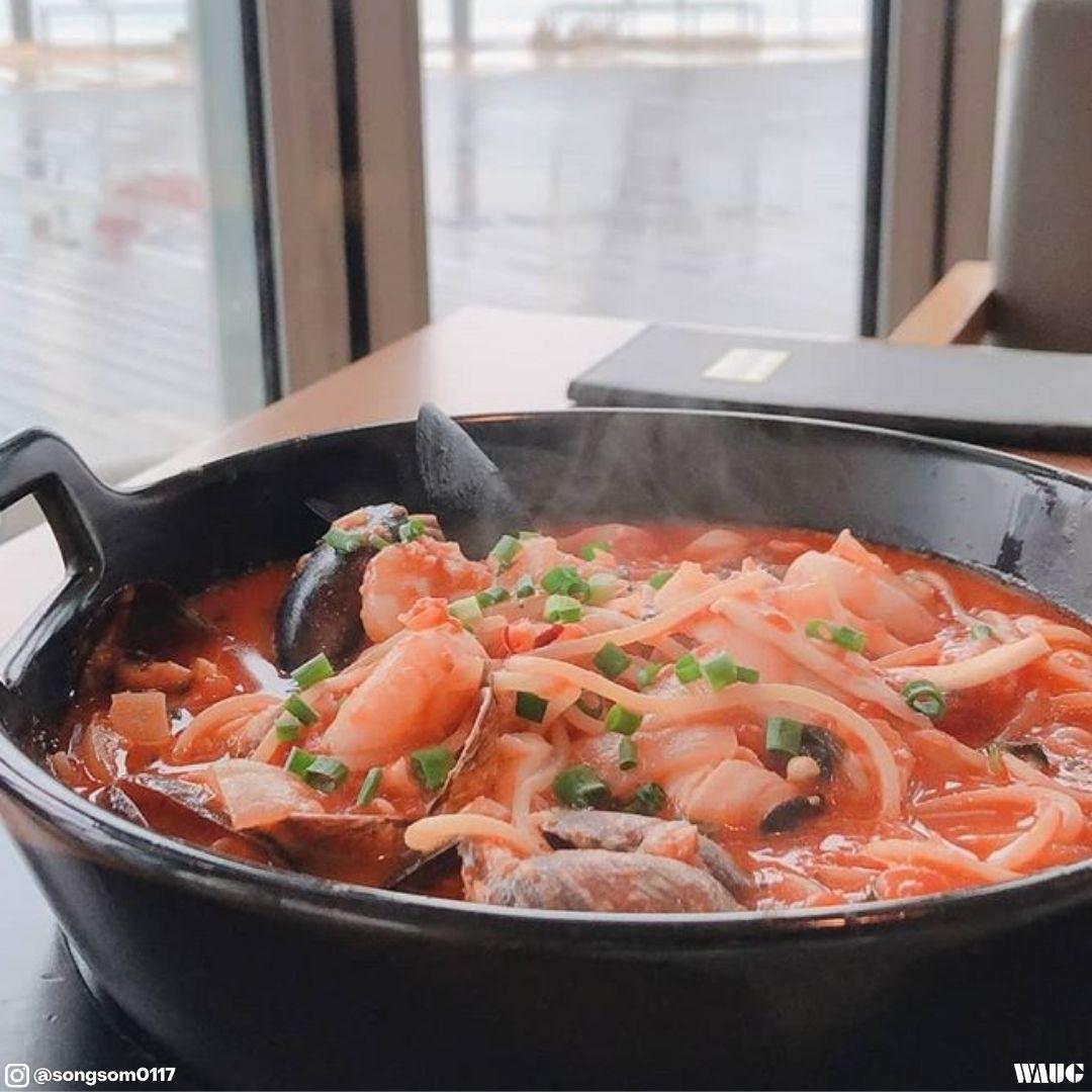 isola-seoul-price-menu-review