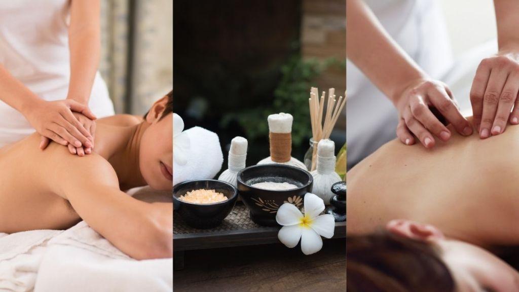 massage-seoul