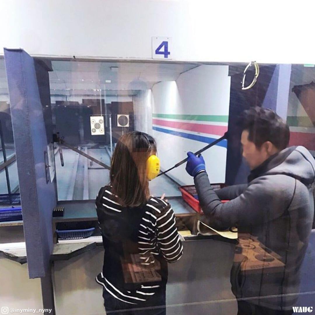 shooting-range-seoul-price