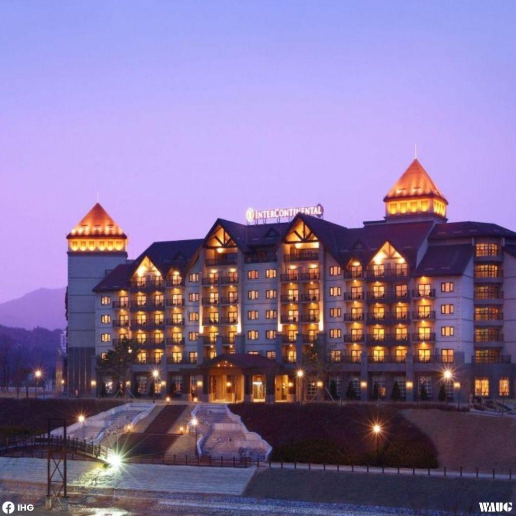 alpensia-ski-resort-korea-shuttle