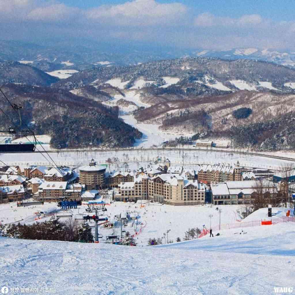 alpensia-ski-resort-price